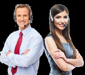 operatori_call_center-300x265